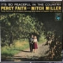 Percy Faith And Mitch Miller