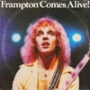 Peter Frampton (1St Press-2LP)
