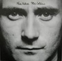 Phil Collins (1St Press)