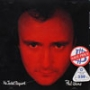 Phil Collins (CD)