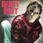 Quiet Riot (1St Press)