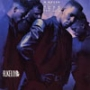 R. Kelly And Public Announcement (CD)