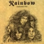 Rainbow (White Label)