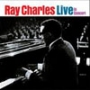 Ray Charles (1St Press)