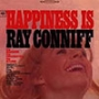 Ray Conniff (1St Press)
