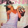 Ray Conniff (SS)