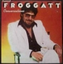 Raymond Froggatt (White Label-12