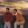 Righteous Brothers (1St Press-UK)