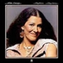 Rita Coolidge (1St Press)