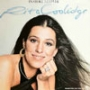 Rita Coolidge (White Label)