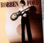 Robben Ford (White Label)