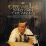Robbie Williams (CD)
