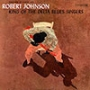 Robert Johnson (SS)