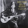 Robert Johnson (2CD)