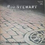 Rod Stewart (1St Press)
