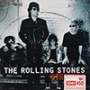 Rolling Stones, The (CD)