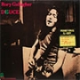 Rory Gallagher (Promo)