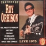 Roy Orbison (CD)
