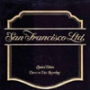San Francisco Ltd. (Direct to Disc-SS)