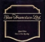 San Francisco Ltd. (45 rpm-Direct to Disc)