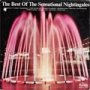 Sensational Nightingales, The