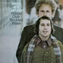 Simon And Garfunkel (1St Press)