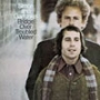 Simon & Garfunkel (1St Press)