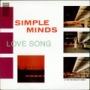 Simple Minds (UK-12