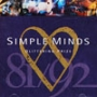 Simple Minds (CD)