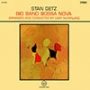 Stan Getz (1St Press)