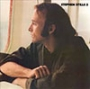 Stephen Stills (White Label)