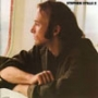 Stephen Stills (1St Press)