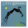 Steve Winwood (1St Press)