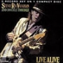 Stevie Ray Vaughan (1St Press-2LPs)