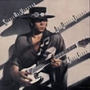 Stevie Ray Vaughan And Double Trouble (Promo)