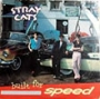 Stray Cats (1St Press)