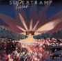 Supertramp (2LPs)