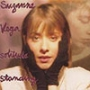 Suzanne Vega (1St Press-Translucent Audiophile)