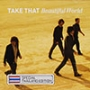 Take That (CD)