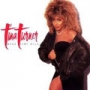 Tina Turner (1St Press)