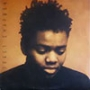 Tracy Chapman (1St Press-DMM)