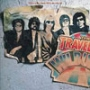 Traveling Wilburys (1St Press)