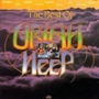 Uriah Heep (1St Press)