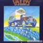 Valdy And The Hometown Band (White Label)