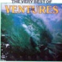 Ventures, The (1St Press)