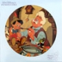 Walt Disney (Picture Disc-SS)