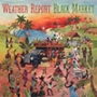 Weather Report (1St Press)