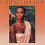 Whitney Houston (1St Press-Translucent Audiophile)
