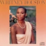 Whitney Houston (CD)