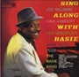 Williams / Lambert, Hendricks & Ross / Count Basie